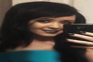 زنی که با جراحی احمقانه خود یک سینه به خود اضافه کرد! + عکس