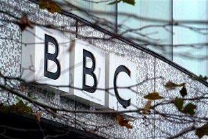 فعالیت پشت پرده ی BBC علیه ایران