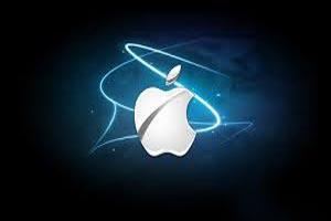 ساعت 100 میلیون تومانی اپل (عکس)