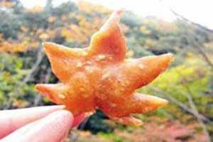 جنجالی ترین غذای عجیب ژاپنی ها (عکس)