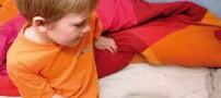 بهترین راه کمک به کودکانی که شب ادراری دارند