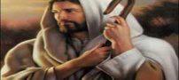 زندگی نامه حضرت عیسی