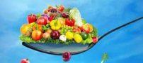 رژیم های غذایی ضد انواع سرطان را بشناسید