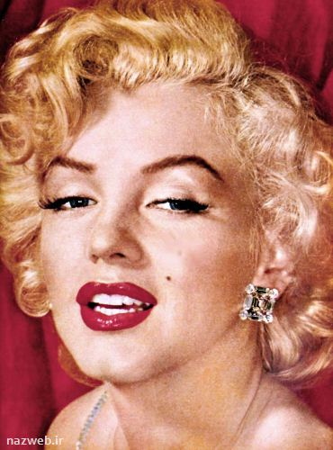 زیباترین زن خاطره انگیز که هزاران پسر عاشقش شدند (عکس)