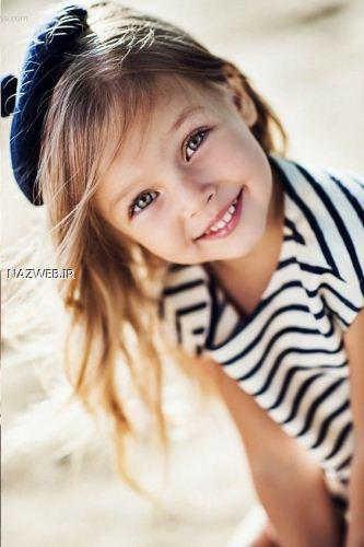عکس های زیباترین دختران خوش چهره اینستاگرام