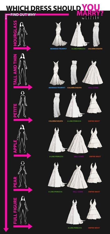 مدل لباس شب و دامن متناسب با فرم بدن - قسمت 1
