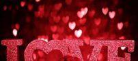 زیباترین جملکس های عاشقانه و رمانتیک