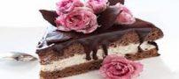 ترفندهای حرفه ای پخت کیک و شیرینی