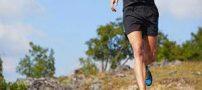 لاغری و کاهش وزن تا عید با برنامه و آموزش دویدن