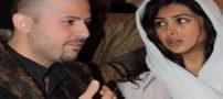 طلاق های جنجالی بازیگران ایران (تصاویر زوجین)