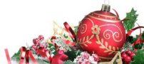 کریسمس چیست و از کجا آمده / مقاله و تحقیق
