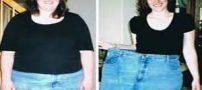 لاغری و کاهش وزن با بذر کتان + دستور تهیه و مصرف