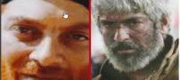 واکنش تند بازیگران به گروه داعش حاتمی کیا/ افتضاح تبلیغاتی به وقت شام
