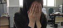 زن تهرانی به طرز فجیع شوهرش را به آتش کشید + عکس