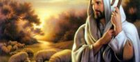 زندگی نامه حضرت سلیمان / بسیار جالب و خواندنی