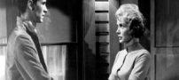 5 فیلم خفن که فرهنگ مان را تغییر داد + تصاویر