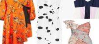 جدید و شیک ترین مدل لباس راحتی و خنک تابستانه