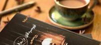 خواندن رمان های بی نظیر دنیا قبل از مردن + پرمخاطب ترین رمان دهه 90