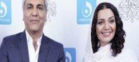 درآمد هنگفت مهران مدیری از کنسرتش صرف چه چیزی می شود؟!
