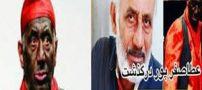 درگذشت بازیگر گلشیفته عطاء االله صفرپور |بیوگرافی تصاویر و علت مرگ
