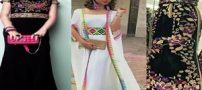 جدیدترین مدل لباس مجلسی شیک زنانه 4 پایتخت مد دنیا