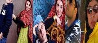 عکس های داغ جواد عزتی پولسازترین بازیگر سال | بیوگرافی و کافه استوری