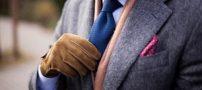 ضروریترین لباسهای زمستانی مخصوص آقایان در سال 97