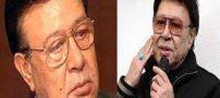 محبوب ترین دوبلور ایران حسین عرفانی با صدای مخملی درگذشت