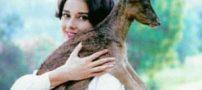 از زیباترین تا عجیب ترین حیوانات خانگی سلبریتی های مشهور