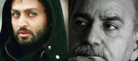 تصاویر برترین و جذابترین بازیگران مرد سینما بعد از انقلاب
