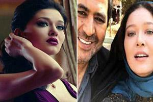 عکس نوشته بازیگران ترکیه ای جدید